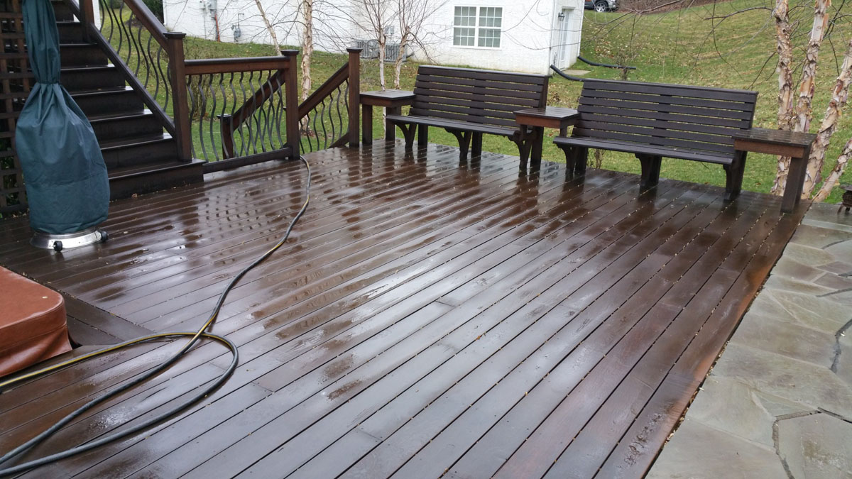 Services Amp Products Renew Exterior Amp Roof Cleaning