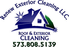 Renew Exterior & Roof Cleaning - Lake of the Ozarks